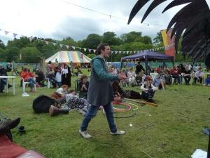 Eden Festival 2015 my camera 143